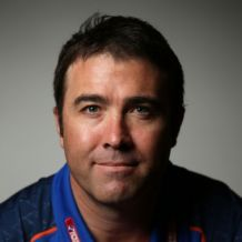 AFL 2016 Portraits - Brad Scott
