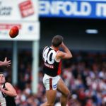 Mark Kennedy, St Kilda