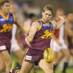 Brisbane Lions, Jason Akermanis