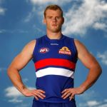 Adam Cooney, Western Bulldogs