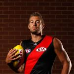 Essendon, Tom Bellchambers