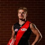 Essendon, Kyle Reimers