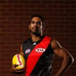 Essendon, Nathan Lovett-Murray