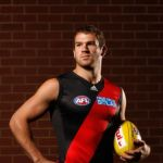 Essendon, Stewart Crameri