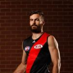 Essendon, Hal Hunter