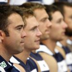 Chris Scott, Geelong Cats, Joel Selwood