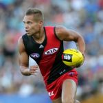 Essendon, Leroy Jetta