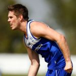 North Melbourne, Ryan Bastinac