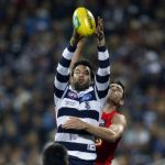 Geelong, Jimmy Bartel