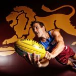Brisbane Lions, Jed Adcock