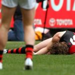 Essendon, Joe Daniher