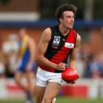 Essendon, Jason Ashby