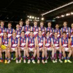 Oakleigh Chargers