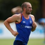 Ben Cunnington, North Melbourne