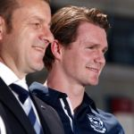 Geelong Cats, Patrick Dangerfield