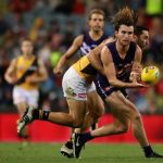Connor Blakely, Fremantle, Richmond, Troy Chaplin