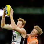 Andrew Phillips, Carlton, GWS Giants, Lachie Whitfield