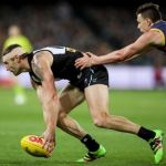 Adelaide Crows, Jake Lever, Jay Schulz, Port Adelaide