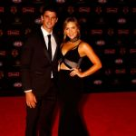 Alex Pendlebury, Collingwood, Scott Pendlebury