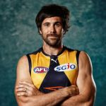 Josh Kennedy, West Coast Eagles
