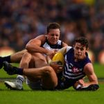 Fremantle, Geelong, Lachie Neale, Mitch Duncan