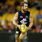 Carlton, Matthew Wright