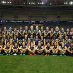 AFL 2017 Media - AFL Academy v Northern Blues