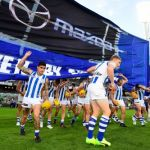 Marley Williams, North Melbourne