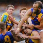 West Coast Eagles, Will Schofield