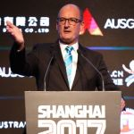 David Koch, Port Adelaide