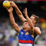 Carlton, Sam Docherty, Tom Liberatore, Western Bulldogs