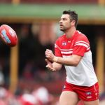 Heath Grundy, Sydney Swans