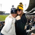 Geelong Cats, Richmond