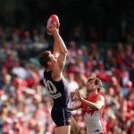 Fremantle, Matt Taberner