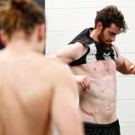 Collingwood, Tyson Goldsack