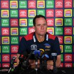 Adelaide Crows, Don Pyke