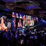 AFL 2017 Media - Brownlow Medal