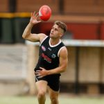Port Adelaide, Will Snelling
