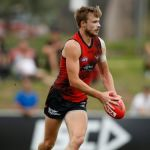 Essendon, Martin Gleeson