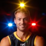 Adelaide Crows, Daniel Talia