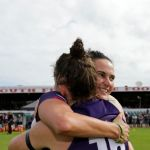 Fremantle, Kara Donnellan, Michelle Cowan