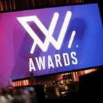 AFL 2018 Media - The W Awards
