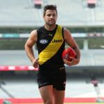 Richmond, Trent Cotchin