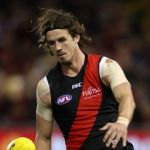 Essendon, Michael Hartley