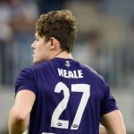 Fremantle, Lachie Neale