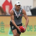 Port Adelaide, Sam Powell-Pepper