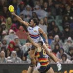 Adelaide Crows, Andy Otten, Tom Boyd, Western Bulldogs