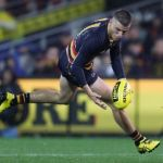 Adelaide Crows, Paul Seedsman