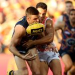 Adelaide Crows, Dylan Shiel, GWS Giants, Paul Seedsman