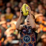 Adelaide Crows, Tom Lynch